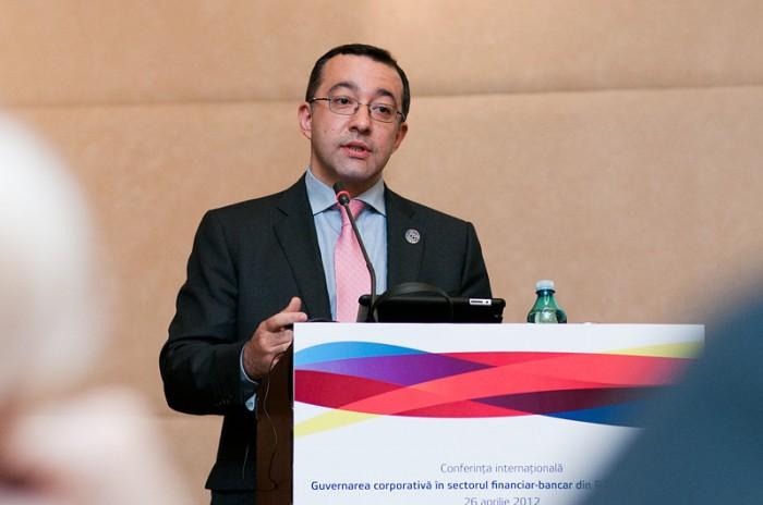 Moldova a ratat ultima tranşă din acordul cu FMI