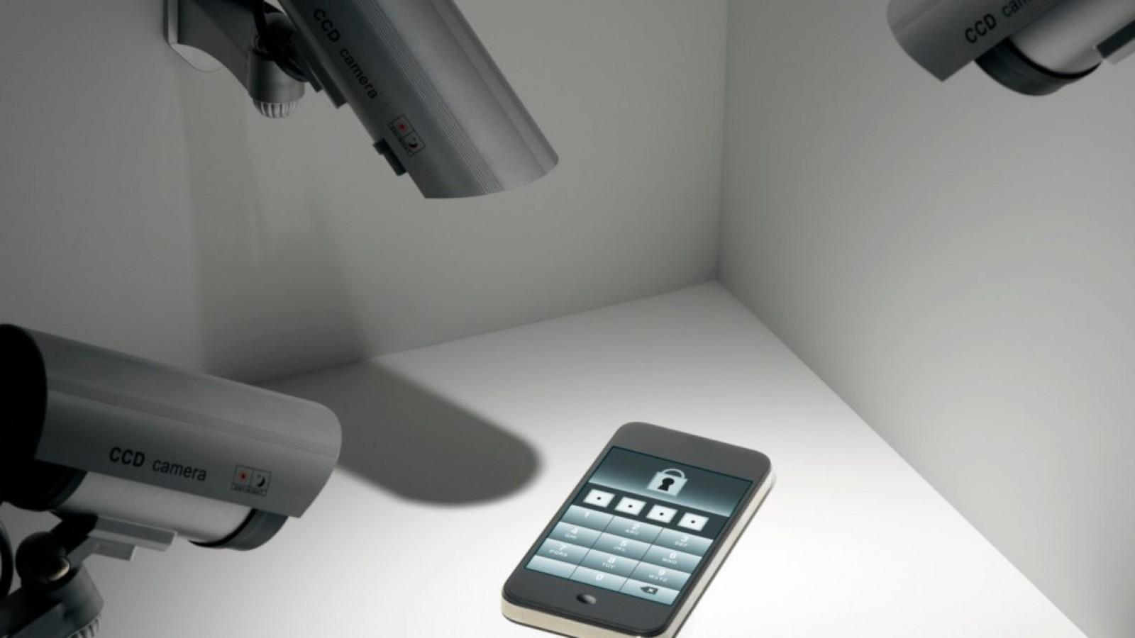 Cum afli dacă ești spionat: Această aplicație te scapă de griji