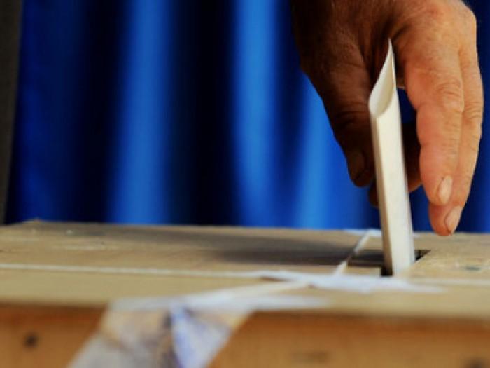 Cum au votat cetățenii moldoveni din Federația Rusă la alegerile din 30 noiembrie
