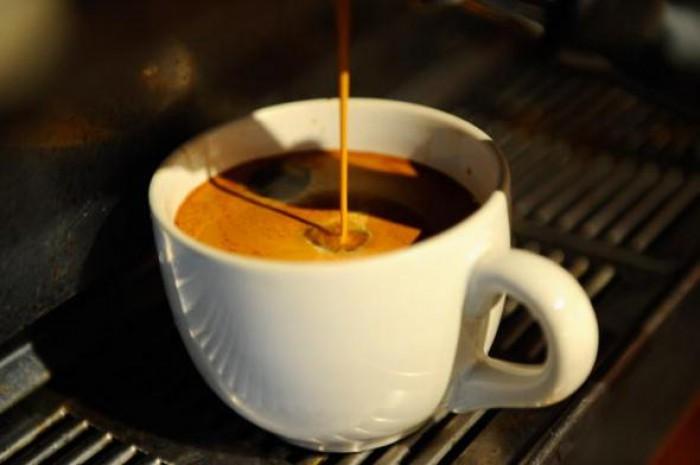 Cum cafeaua de dimineață îți poate prelungi viața