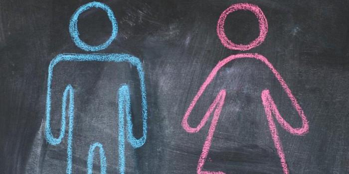 Cum reacționează femeile și bărbații atunci când este vorba de a-i ajuta pe alții. Concluziile uimitoare ale unui studiu