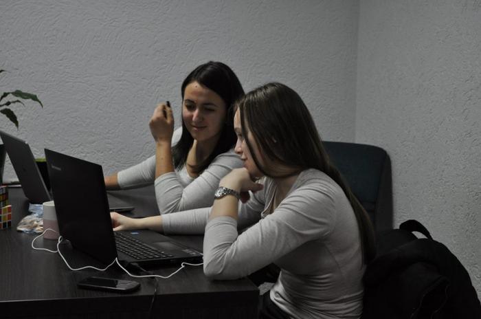 Cursuri SEO la Chișinău – totul despre promovarea și optimizarea unui site