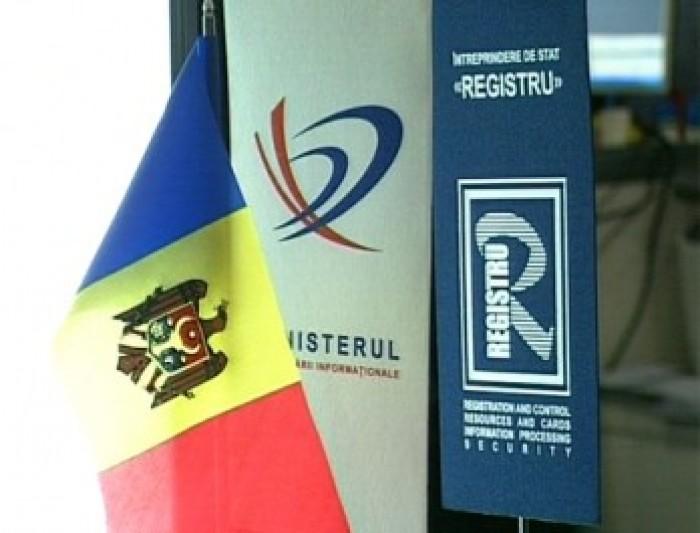 Curtea Supremă de Justiție a admis revizuirea hotărârii inițiale în cazul Registru