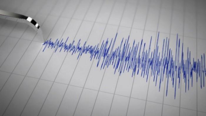 Cutremur de 4,5 grade resimțit și la Chișinău