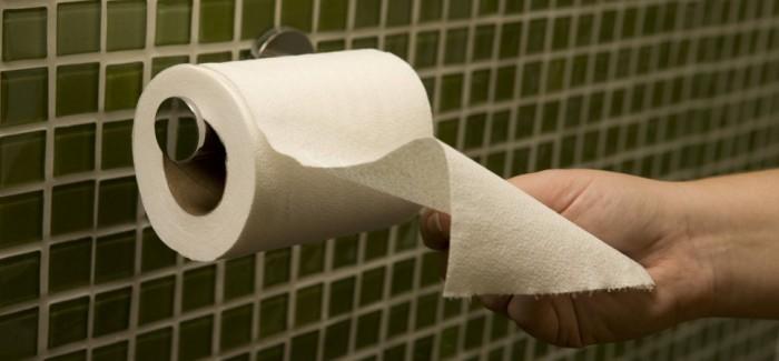 De ce este periculoasă hârtia igienică și ce alternative ai