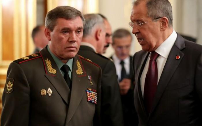 Declaraţii dure din partea Rusiei la adresa ministrului german al Apărării