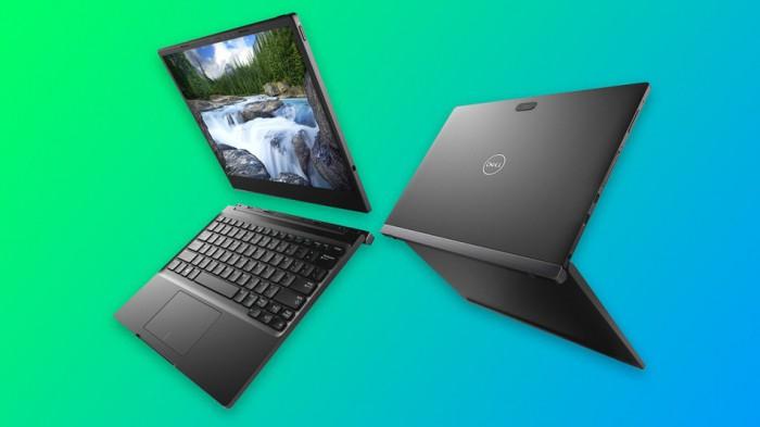 Dell lansează primul laptop din lume cu încărcare wireless