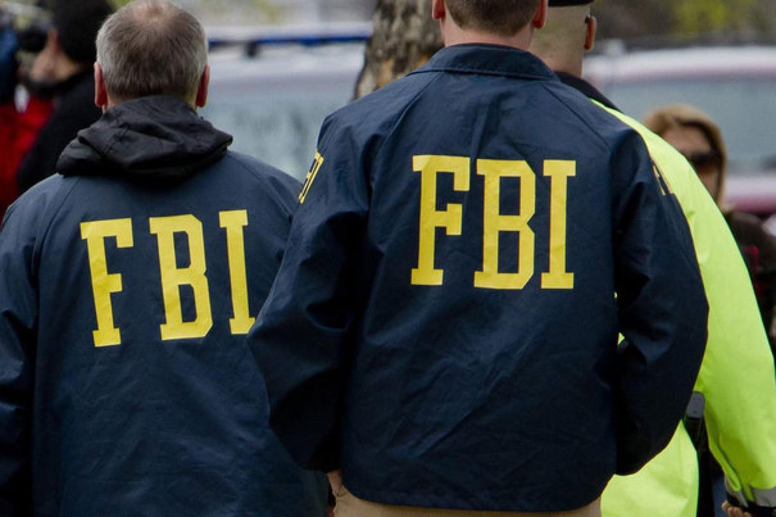 Departamentul de Justiţie al SUA şi FBI investighează firma Cambridge Analytica, acuzată de colectarea ilegală a datelor a 87 de milioane de utilizatori Facebook