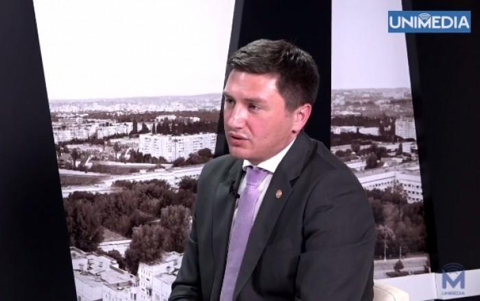 (video) Deputat român, despre cum moldovenii cu cetățenie română pot primi o pensie peste Prut