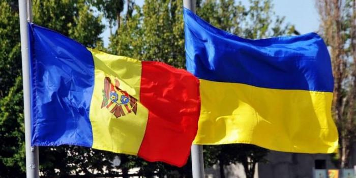Deputata ucraineană despre alegerile din Republica Moldova: Victoria candidatului prorus va avea o influență distructivă asupra relațiilor dintre Moldova și Ucraina