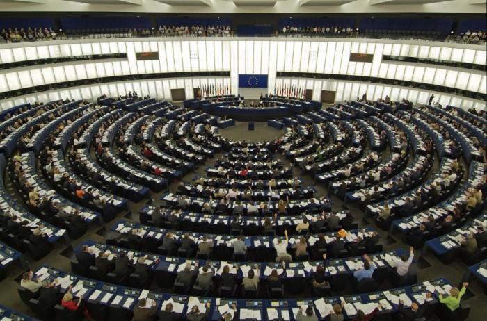 (live) Deputații din Parlamentul European decid astăzi dacă acordă 100 mil. de euro Republicii Moldova