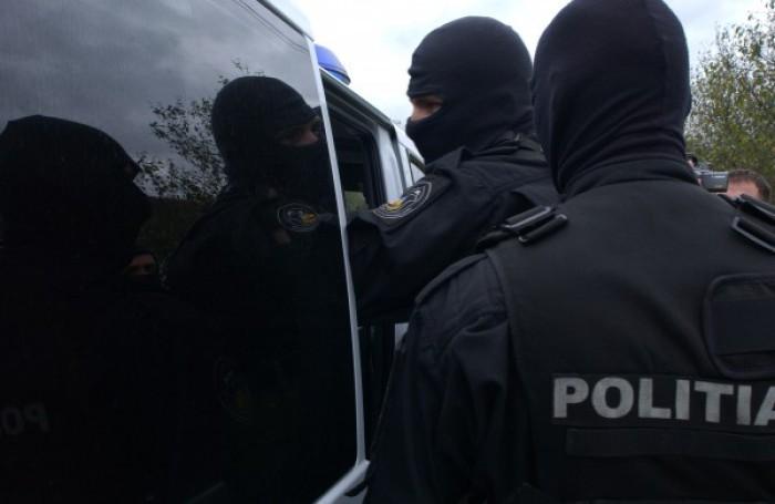 Descinderi de amploare în mai multe localități din Moldova