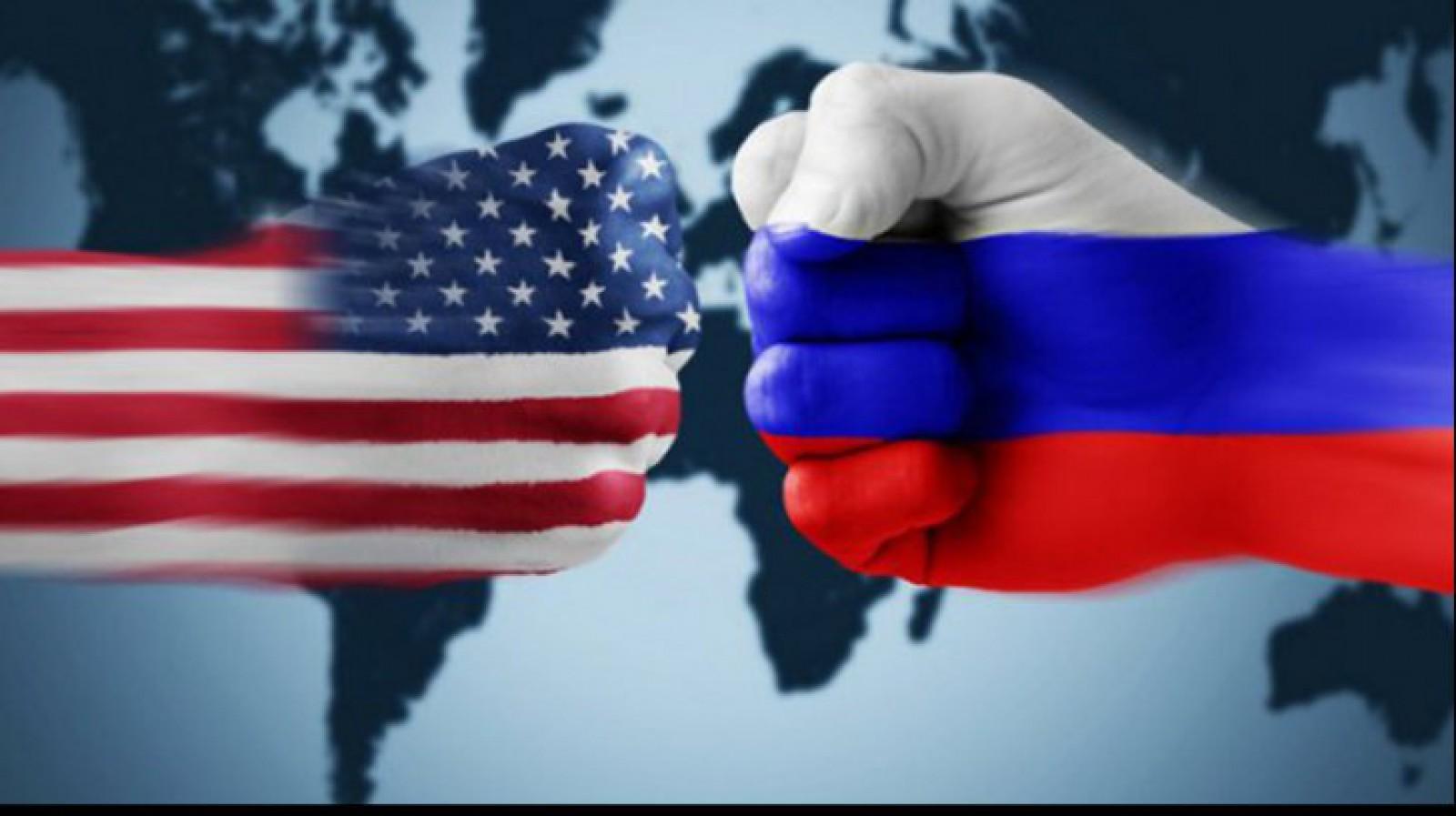 Dezvăluire bombă: O societate comercială rusească ar fi preluat mai multe site-uri de știri din România