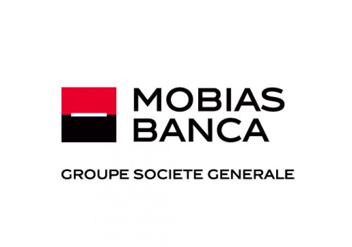 Dezvoltă-ți afacerea împreună cu Mobiasbancă și beneficiază de grant din partea BERD și UE