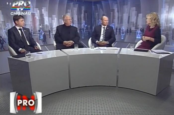 Diacov, Reșetnicov și Streleț, cine din deputați a avut cea mai exotică destinație de vacanță