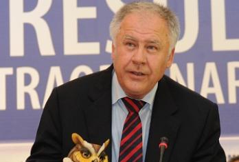 Diacov: PDM nu-și retrage candidatura și merge înainte