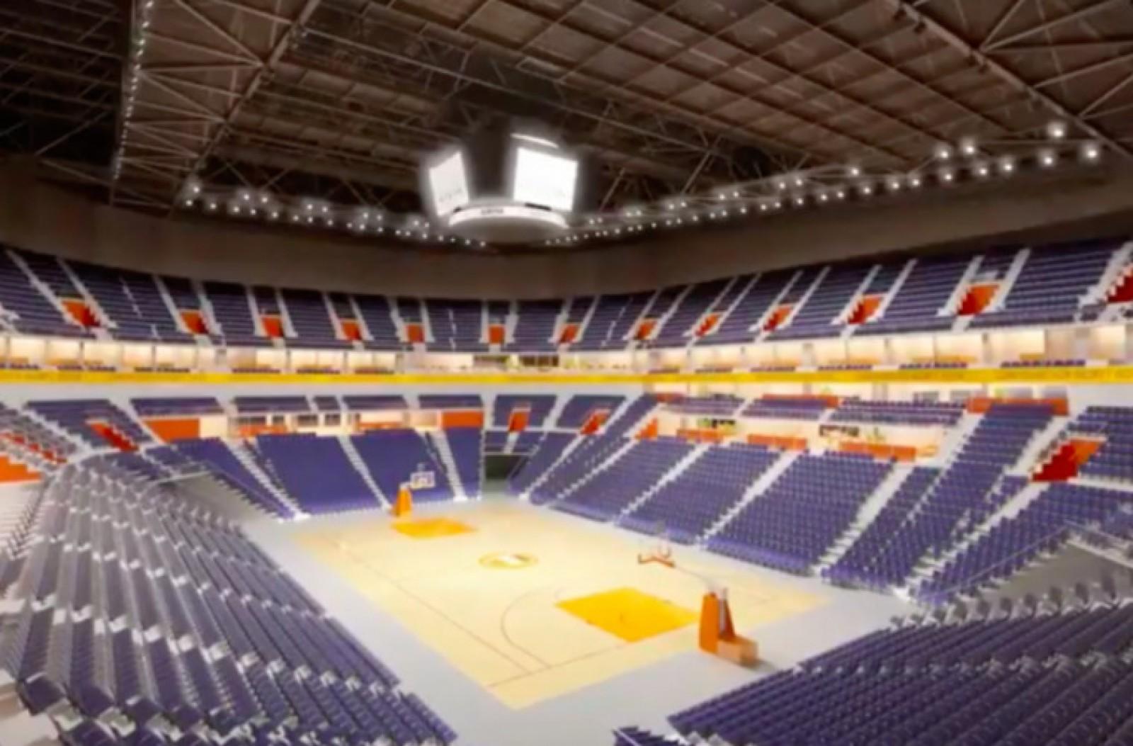 """(doc) Expert, despre condițiile parteneriatului public-privat al Arena Chișinău: """"Pe neprins de veste, fără nici o consultare"""""""