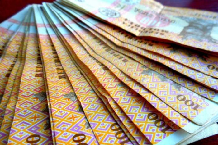 (doc) Cu un deficit bugetar de 4,7 miliarde de lei, bugetul de stat pentru 2018, votat în prima lectură