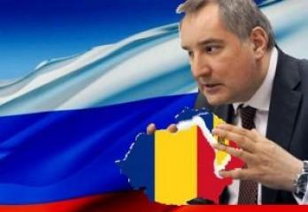 (doc) Cum trebuie să se comporte România și Republica Moldova în raport cu Rusia