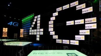 (doc) Guvernul dă undă verde pentru acordarea licențelor 4G