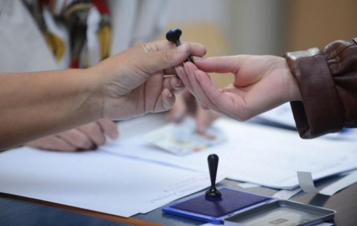 (doc) Ministerul Justiției lansează consultări publice pentru constituirea circumscripțiilor uninominale permanente