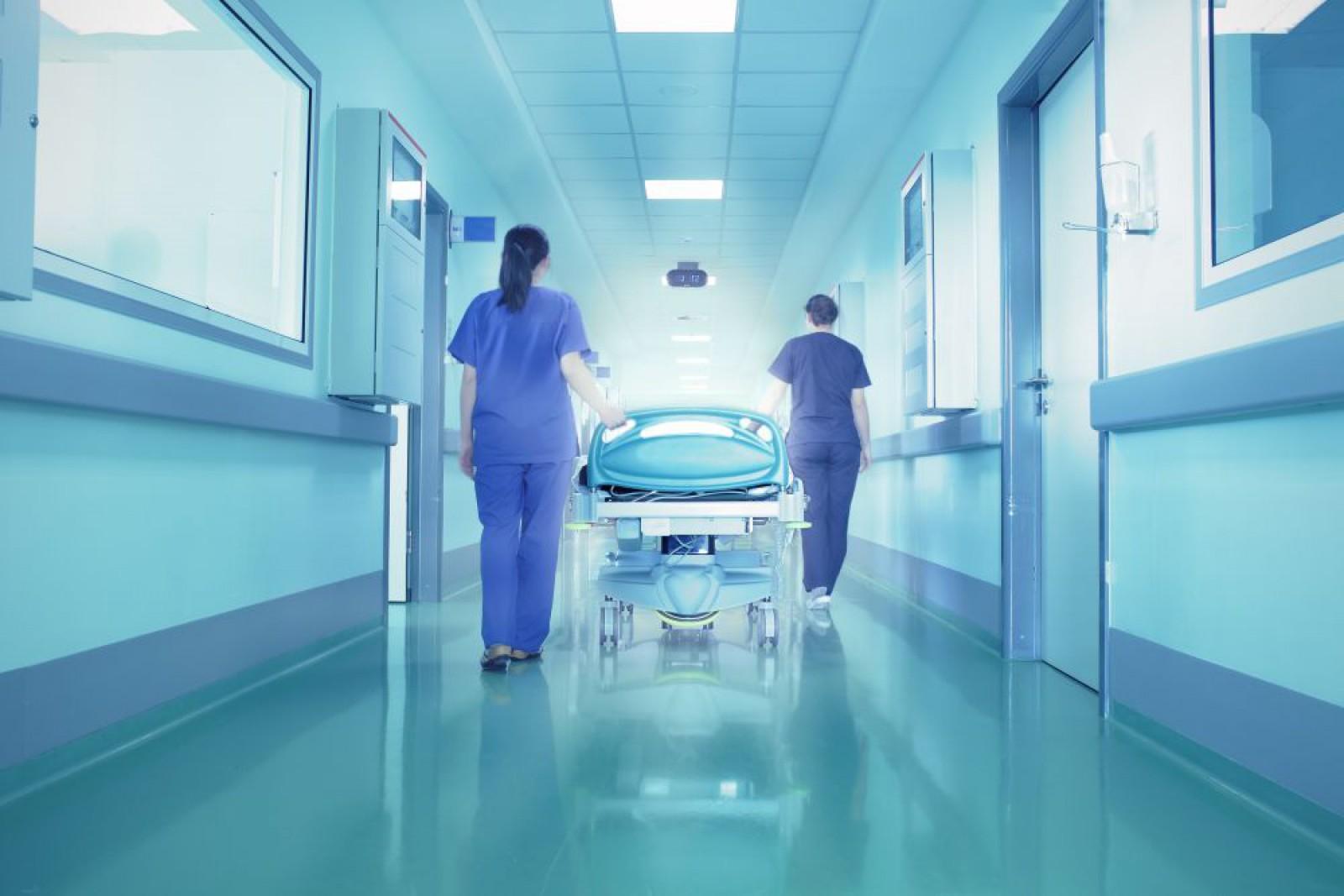 (doc) Ministerul Sănătății a examinat petiția celor 98 de femei: A fost elaborat un plan de acțiuni