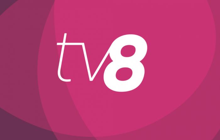 """(doc) Oficiul Republican al Dreptului de Autor:  """"TV8 nu a achitat remunerația pentru valorificarea drepturilor de autor și conexe"""""""