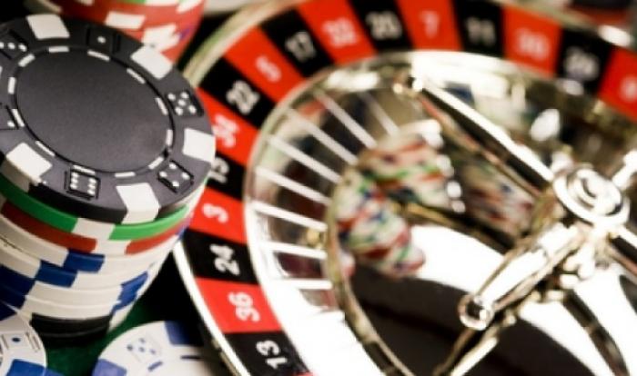 (doc) Parlamentul a votat astăzi în prima lectură proiectul de lege cu privire la activitatea jocurilor de noroc. Ce prevede acesta