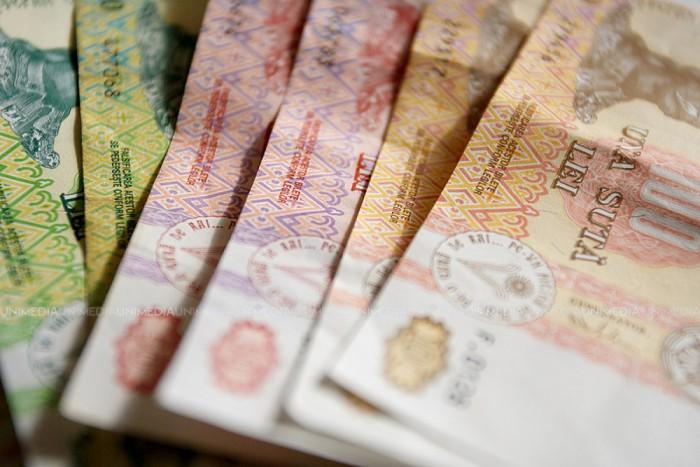 (doc) Pretorii și vecepretorii capitalei vor avea salarii mai mari: Cât vor primi aceștia