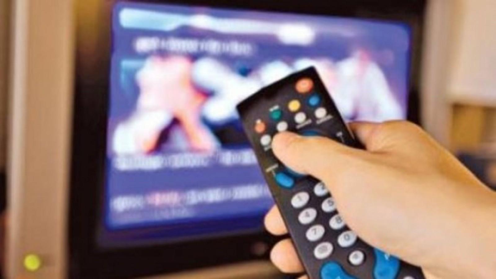 (doc) Proiectul de lege privind modificarea Codului Audiovizualului, votat în Parlament în I și a II lectură