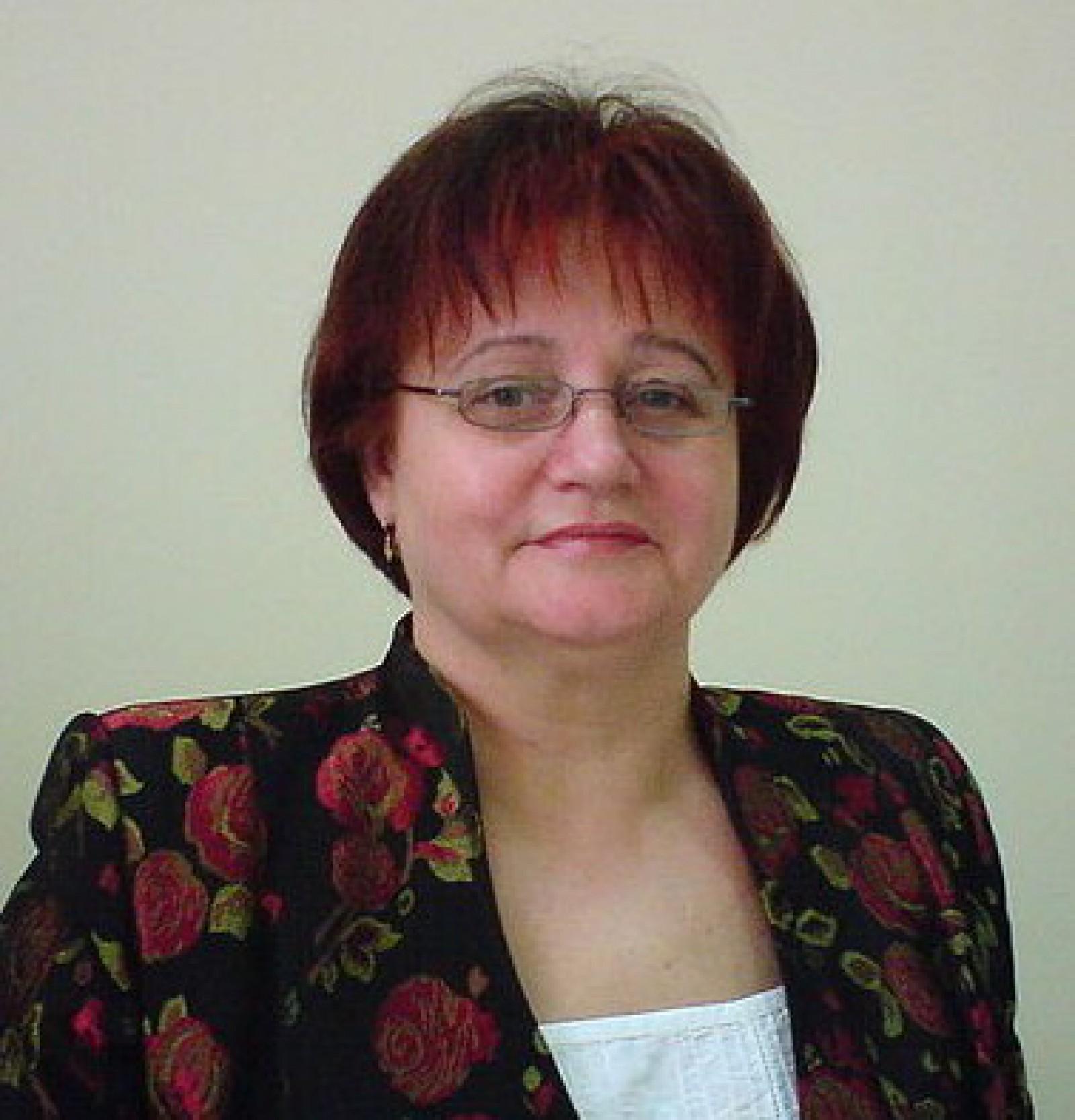(doc) ZdG: Cu ce avere pleacă din funcție judecătoarea Iuliana Oprea, după mai bine de trei decenii de activitate în sistem