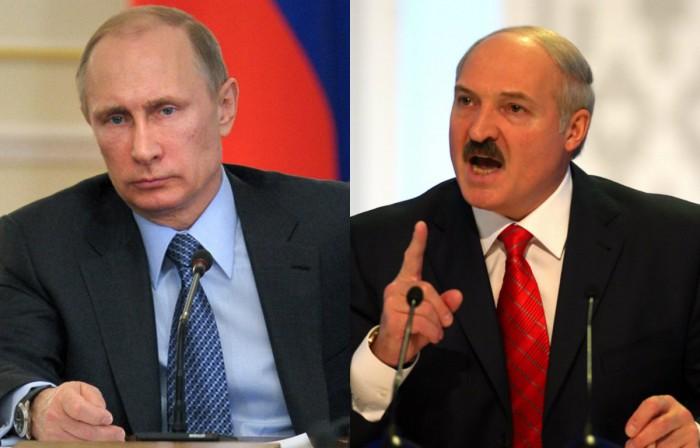 Dodon: Republica Moldova are nevoie de un Lukaşenko, de un Putin în fruntea statului