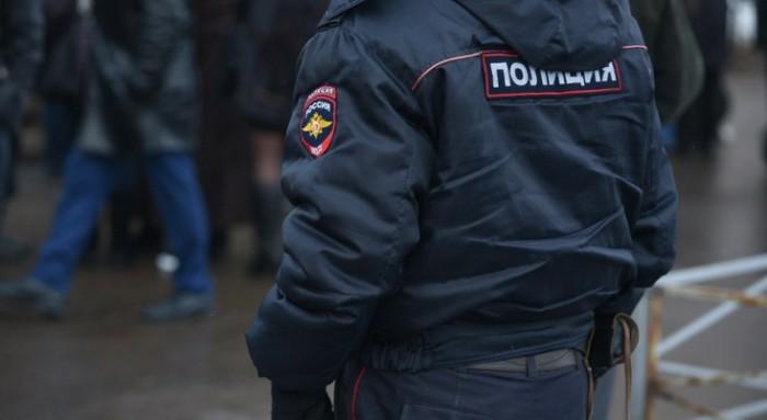Doi cetățeni moldoveni au murit în Rusia după ce s-au intoxicat cu un lichid necunoscut