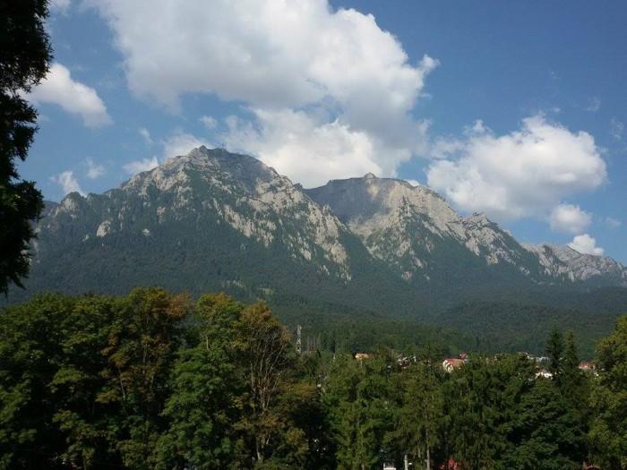 Doi moldoveni au rămas blocați pe un munte din Italia în timpul unei excursii: Operațiunea de salvare a durat două ore