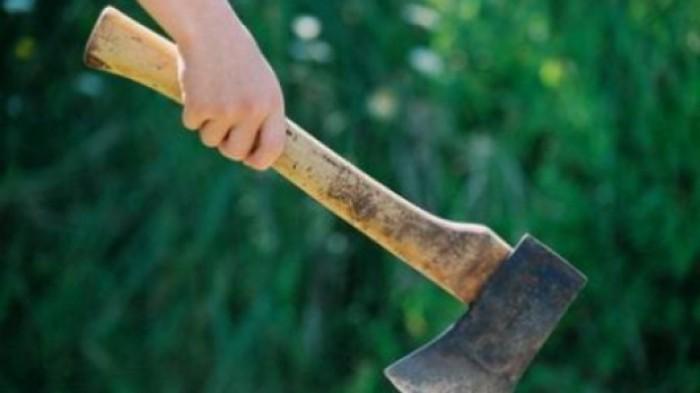 Doi tineri vor sta după gratii câte 30 de ani, după ce și-au omorât cu bestialitate consăteanul