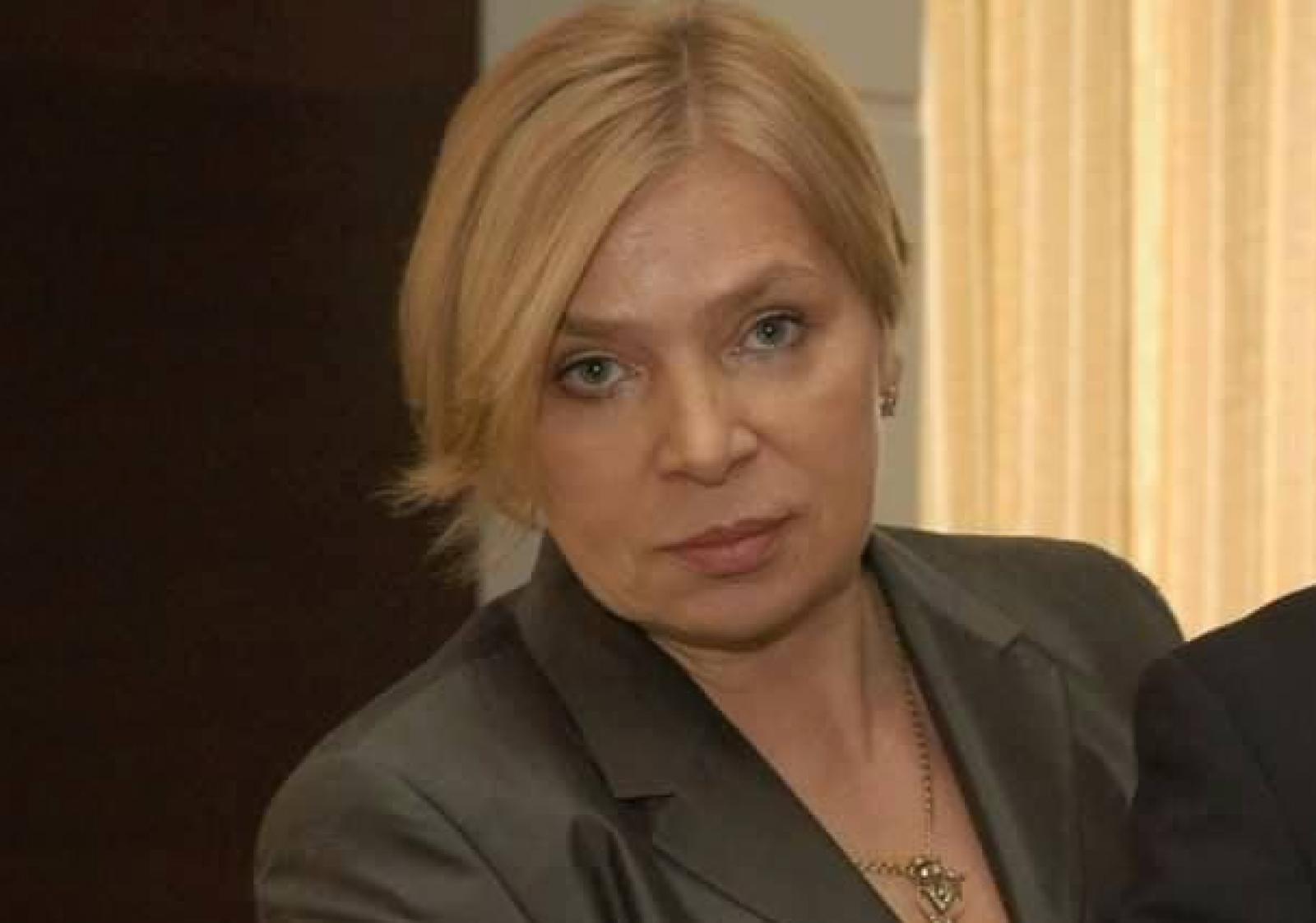 Doliu în cultura moldovenească. S-a stins din viață Elena Fedcu, regizoare la Filarmonica Națională