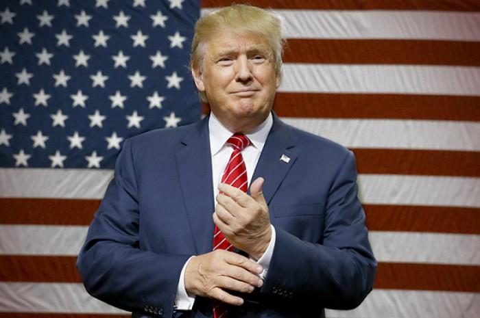 Donald Trump: Germania datorează sume imense de bani NATO