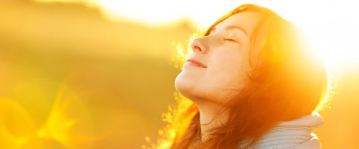 Image result for femei fericite