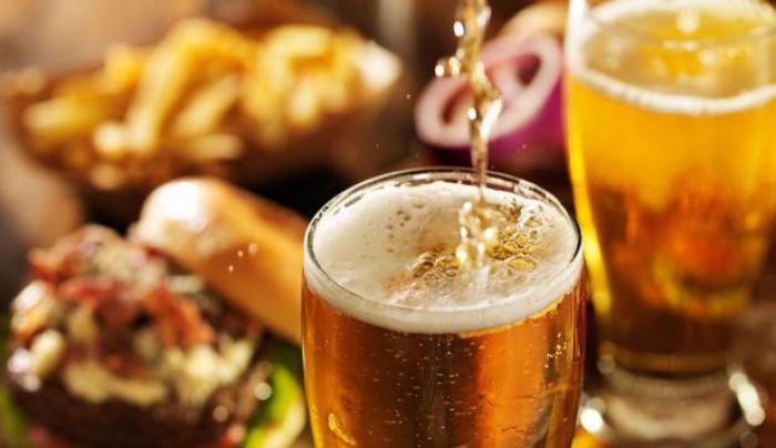 Drojdia de bere este benefică pentru organismul nostru, mai ales în sezonul rece. Care sunt motivele