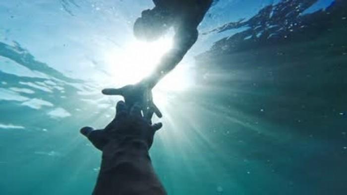 Dublă tragedie la Ungheni: Un tânăr de 22 de ani s-a înecat în timp ce încerca să își salveze prietenul de la înec: Au murit ambii