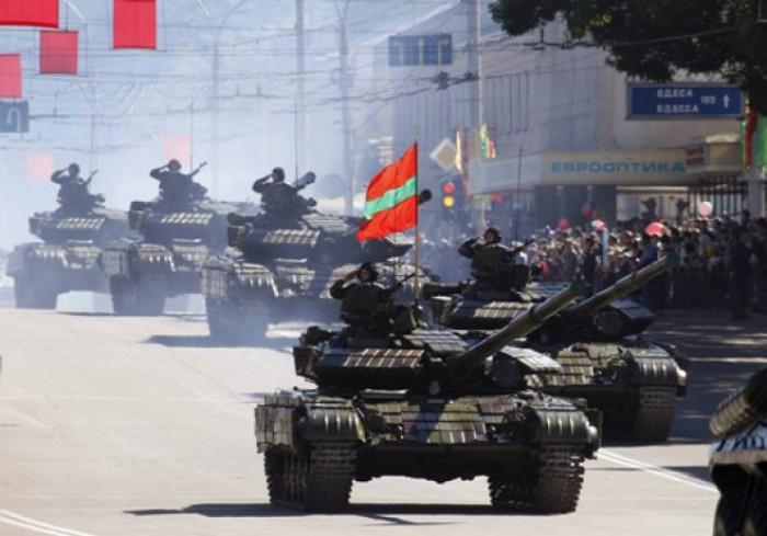 """Duma rusească cere OSCE stoparea """"dezghețării"""" conflictului transnistrean: Ar putea duce la o catastrofă umanitară"""