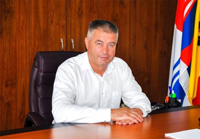 """După ce a anunțat pe Facebook că părăsește fracțiunea, deputatul PL Oleg Ogor a șters postarea: """"Am considerat că-i suficient"""""""