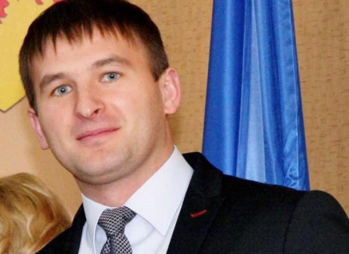După ce a plecat din PPEM, președintele raionului Cimișlia anunță că pleacă și de la cârma raionului. Ce l-a determinat