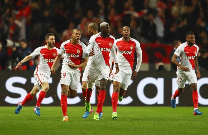 (video) Echipa lui Pep Guardiola părăsește Liga Campionilor! Manchester City a fost eliminată din competiție de AS Monaco