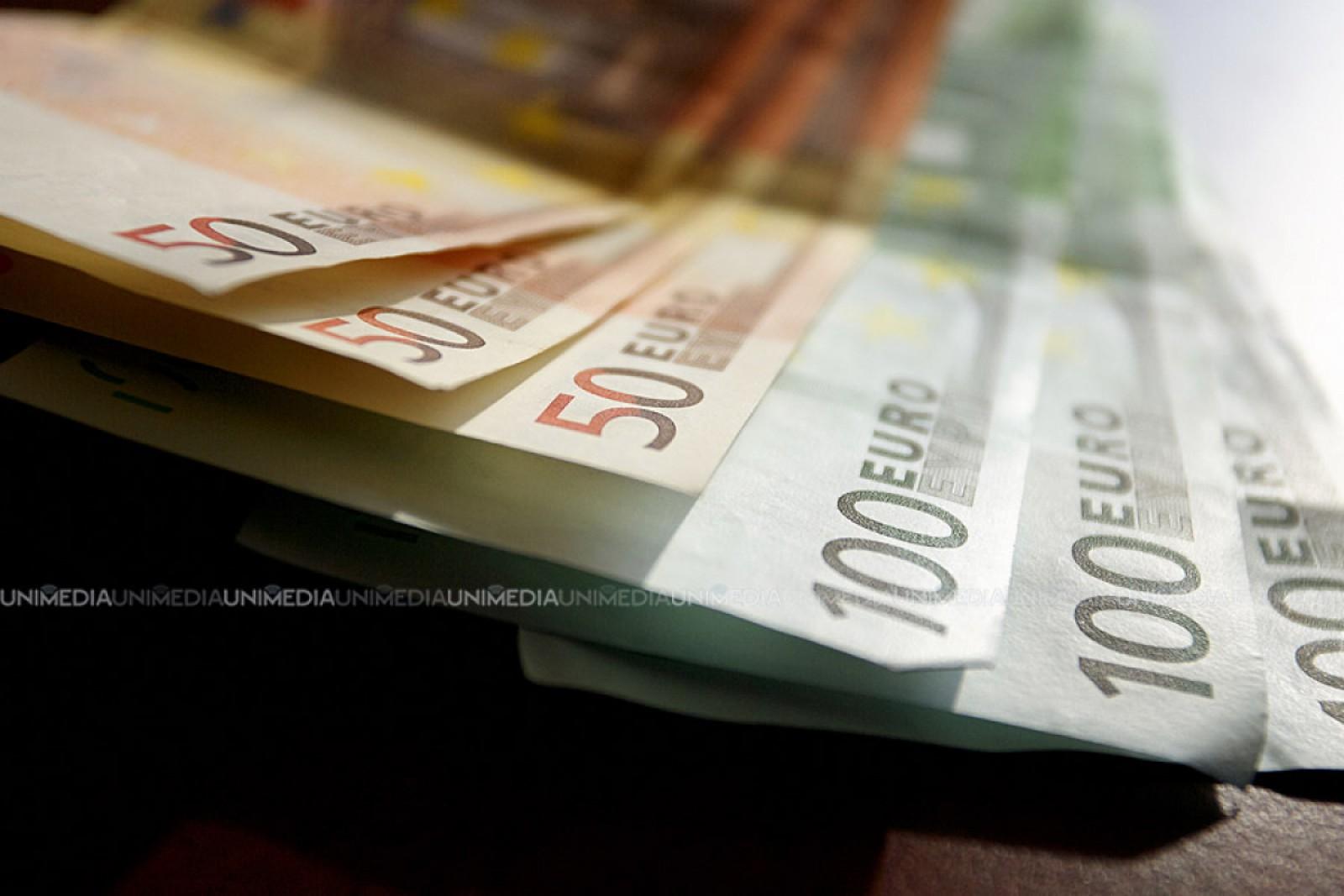 Economia României a crescut cu 7% în anul 2017, depăşind până şi China