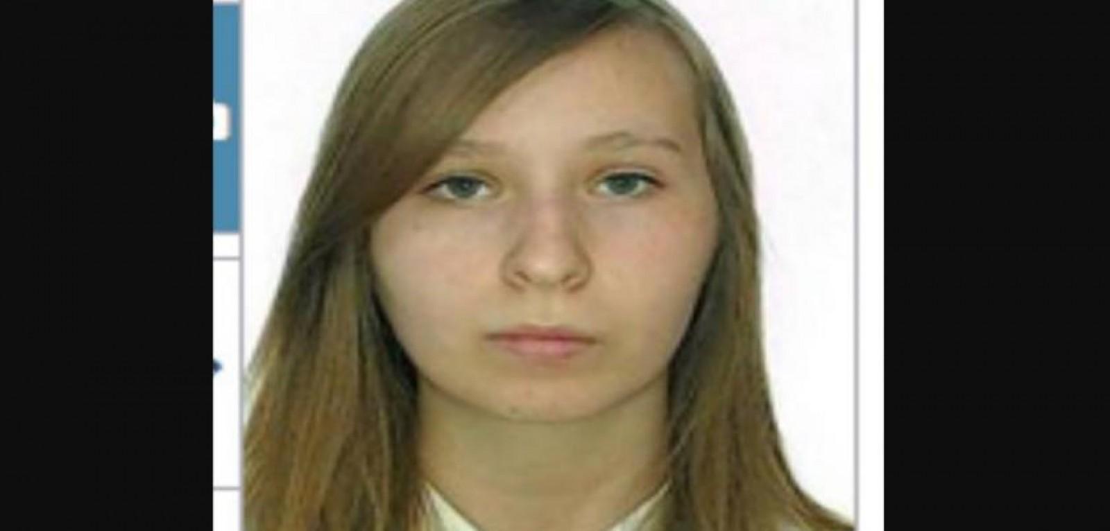 Este căutată de poliție: O tânără de 16 ani din capitală a dispărut în noaptea de revelion