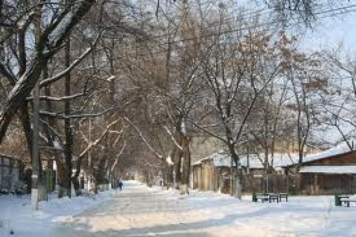 (video) Este Chișinăul pregătit să facă față zăpezii?