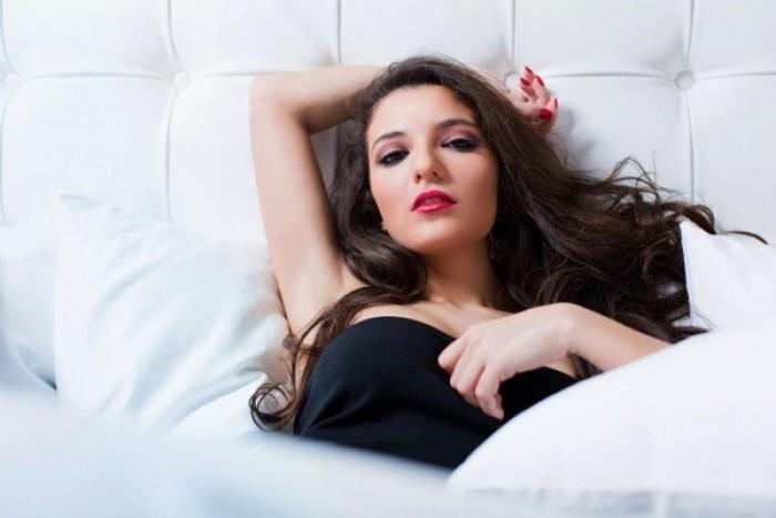 Eurovision 2014: Azerbaidjanul va fi reprezentat de o baladă emoționantă