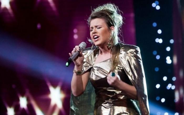 Eurovision 2014: Cunoaște povestea reprezentantei Lituaniei