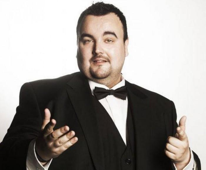 Eurovision 2014: Este unicul interpret care va cânta despre mamă